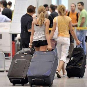 乘坐国际航班行李丢了怎么办