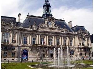 法国斥资10亿欧元改革高教 着重完善大学录取制度