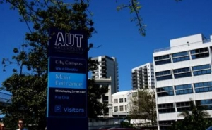 新西兰奥克兰理工大学公共事业学硕士申请条件