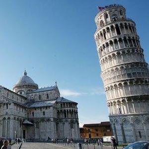 意大利留学攻略:法学或商科为主流