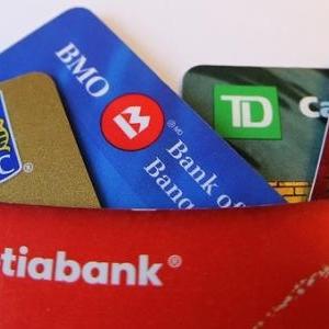 加拿大留学:银行卡如何选择最实惠?