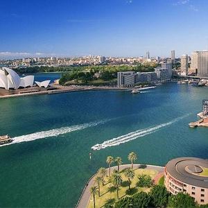去澳洲留学读预科有这三大优势