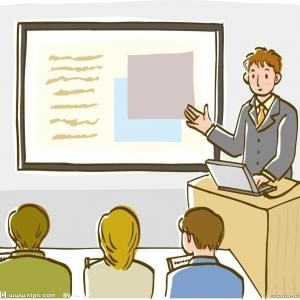 如何提高英语水平的几个小方法