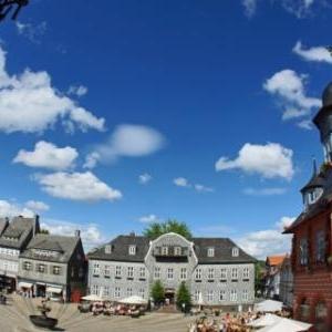 德国留学环境专业可去哪些院校?