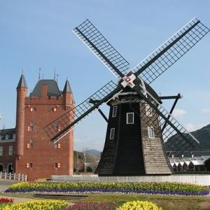 2018留学荷兰最具潜力专业