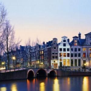 荷兰留学专业:物流专业内容解答