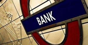 英国留学之银行开户相关内容解答