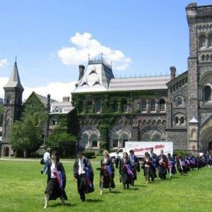 如何选择加拿大留学工程类专业?