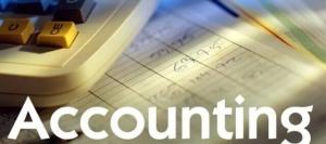美国热门商科专业解析:会计专业
