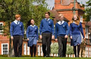 英国留学如何跨专业申请商科?