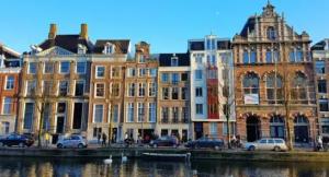 荷兰留学方案介绍