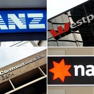 澳洲留学常用的银行卡及银行介绍