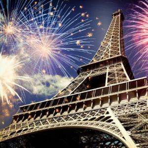 法国巴黎留学有哪些名校可以选择