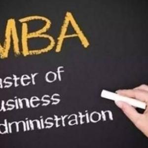 MBA专业留学申请Essay的写作原则