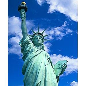 美国研究生留学如何选择合适的学校