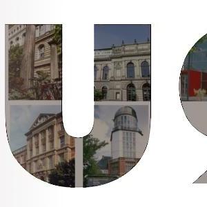 德国TU9联盟大学资讯