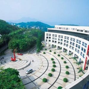 香港科技大学介绍