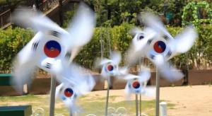 韩国留学就业前景最好的五大专业简介