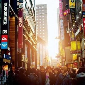 韩国留学的五大误区,你知道吗?