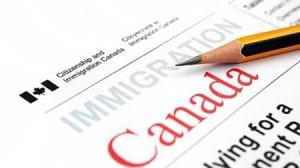 申请加拿大建筑专业,文书材料有什么要求?