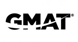 GMAT考试综合推理部分的重要性
