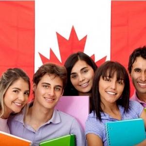 解读加拿大名校的学分制
