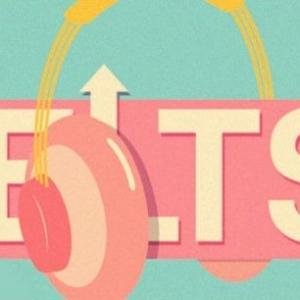 雅思听力的四个高效备考因素