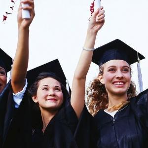 金融专业留学读研选英国还是美国?