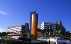 新加坡本科文凭含金量解析