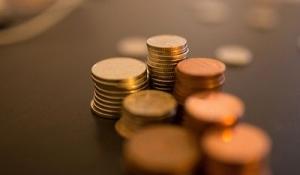 金融专业可以选择哪些国家留学