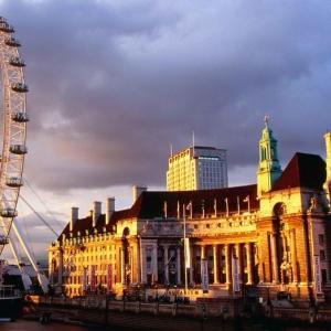 英国留学生活,哪些景点不可错过?