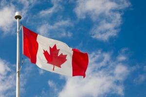 加拿大留学计算机科学院校推荐