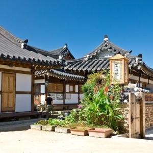 韩国留学需准备哪些物品?