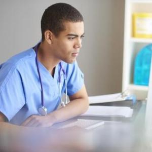 数学专业毕业生在美国的就业前景分析