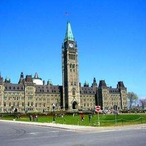 2019年加拿大留学申请时间规划