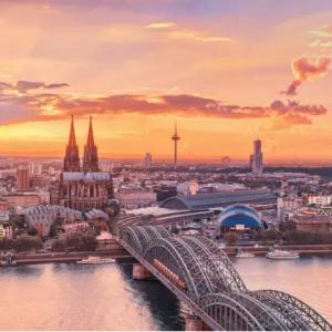 德国留学有哪些优势?