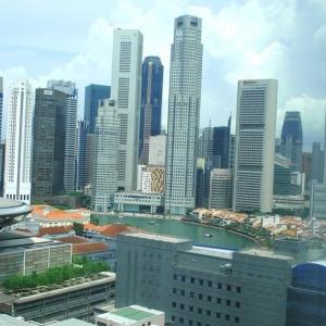 新加坡各阶段留学费用盘点