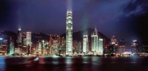 香港留学那些事儿