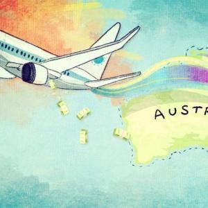 快来快来,澳洲留学必备物品清单来啦!