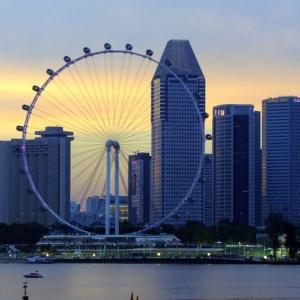 办理新加坡签证需要哪些材料