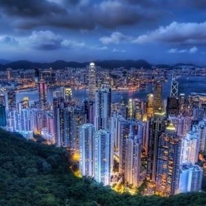 2019年香港留学申请攻略