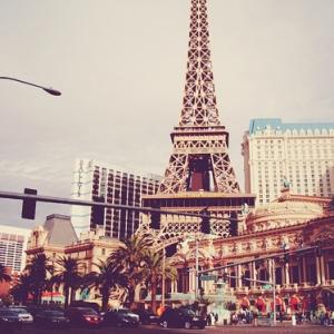 法国留学五大商学院申请条件