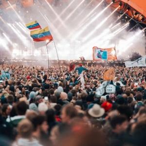 留学欧洲不容错过的夏日音乐节大集合