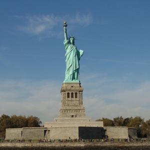 初到美国留学要如何准备?