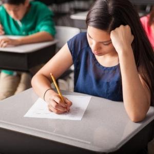 申请美国高中留学需要参加哪些考试?