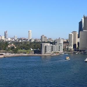 留学澳洲需要准备哪些行李?