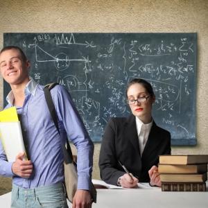 新西兰留学就业前景最好的专业