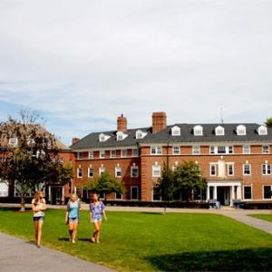 美国私立高中留学申请要求