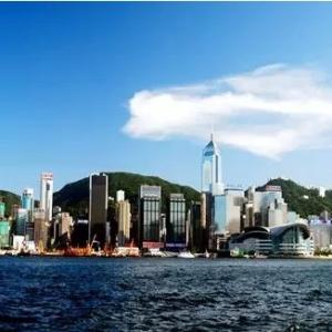 香港研究生留学申请条件解读