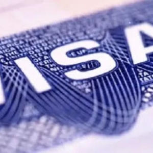 美国留学签证申请小技巧